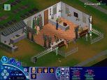 Die Sims - Screenshots - Bild 15