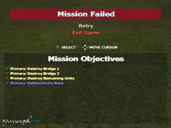 FireBlade - Screenshots - Bild 19