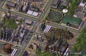 Sim City 4  Archiv - Screenshots - Bild 3