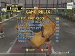 Street Hoops - Screenshots - Bild 14