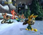 Ratchet & Clank  Archiv - Screenshots - Bild 2