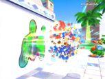 Super Mario Sunshine - Screenshots - Bild 13