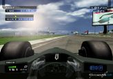 Speed Challenge: Jacques Villeneuve's Racing Vision  Archiv - Screenshots - Bild 35