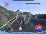 Battle Engine Aquila - Screenshots - Bild 2