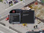 Emergency 2 - Screenshots - Bild 3