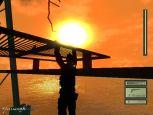 Tom Clancy's Splinter Cell Archiv - Screenshots - Bild 36