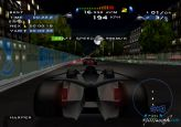 Speed Challenge: Jacques Villeneuve's Racing Vision  Archiv - Screenshots - Bild 3