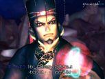 Mystic Heroes  Archiv - Screenshots - Bild 4