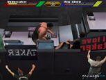 WWF Wrestlemania X8 - Screenshots - Bild 6