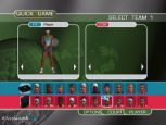 Fila World Tour Tennis - Screenshots - Bild 4