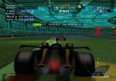 Speed Challenge: Jacques Villeneuve's Racing Vision  Archiv - Screenshots - Bild 30
