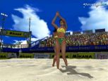 Beach Spikers - Screenshots - Bild 10