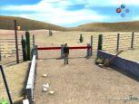 Largo Winch: Empire under Threat - Screenshots - Bild 6