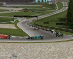 Racing Simulation 3  Archiv - Screenshots - Bild 22