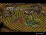 Highland Warriors - Screenshots - Bild 16
