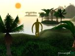 Doshin the Giant - Screenshots - Bild 2