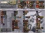 Age of Mythology - Screenshots - Bild 2