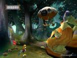 Rayman 3: Hoodlum Havoc  Archiv - Screenshots - Bild 48