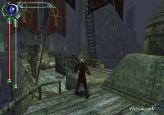 Legacy of Kain: Blood Omen 2  Archiv - Screenshots - Bild 9