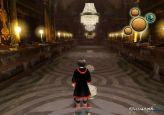 Harry Potter und die Kammer des Schreckens  Archiv - Screenshots - Bild 16