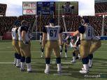 Madden NFL 2003 - Screenshots - Bild 14