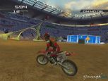 Big Air Freestyle - Screenshots - Bild 16