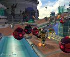Ratchet & Clank  Archiv - Screenshots - Bild 18