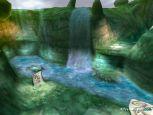 Rayman 3: Hoodlum Havoc  Archiv - Screenshots - Bild 45