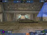 Unreal Tournament 2003 - Screenshots - Bild 20