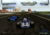 Speed Challenge: Jacques Villeneuve's Racing Vision  Archiv - Screenshots - Bild 24