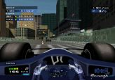 Speed Challenge: Jacques Villeneuve's Racing Vision  Archiv - Screenshots - Bild 52