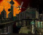 Ratchet & Clank  Archiv - Screenshots - Bild 6