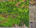 Anno 1503: Aufbruch in eine neue Welt - Screenshots - Bild 16