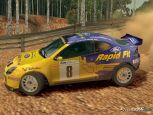 Colin McRae Rally 3  Archiv - Screenshots - Bild 7