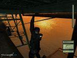 Tom Clancy's Splinter Cell Archiv - Screenshots - Bild 35