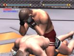 UFC: Throwdown - Screenshots - Bild 7