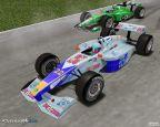 Racing Simulation 3  Archiv - Screenshots - Bild 15