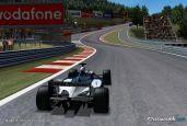 Grand Prix Challenge - Screenshots - Bild 18