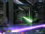 Unreal Tournament 2003 - Screenshots - Bild 14