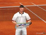 Virtua Tennis 2  Archiv - Screenshots - Bild 5