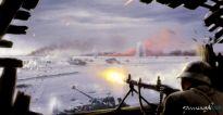 Medal of Honor: Allied Assault Spearhead  Archiv - Screenshots - Bild 8