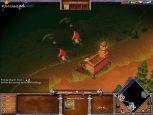 Age of Mythology - Screenshots - Bild 16