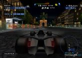 Speed Challenge: Jacques Villeneuve's Racing Vision  Archiv - Screenshots - Bild 2
