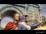 Anno 1503: Aufbruch in eine neue Welt - Screenshots - Bild 13