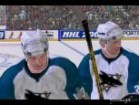 NHL 2003 - Screenshots - Bild 5
