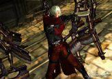 Devil May Cry 2  Archiv - Screenshots - Bild 3