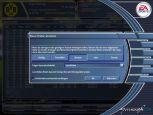 Fussball Manager 2003 - Screenshots - Bild 9