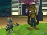Ratchet & Clank - Screenshots - Bild 12