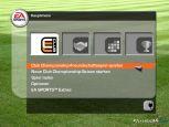 FIFA 2003 - Screenshots - Bild 3