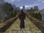 Gothic 2  Archiv - Screenshots - Bild 4